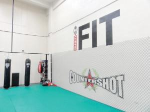 Gyms - iFit
