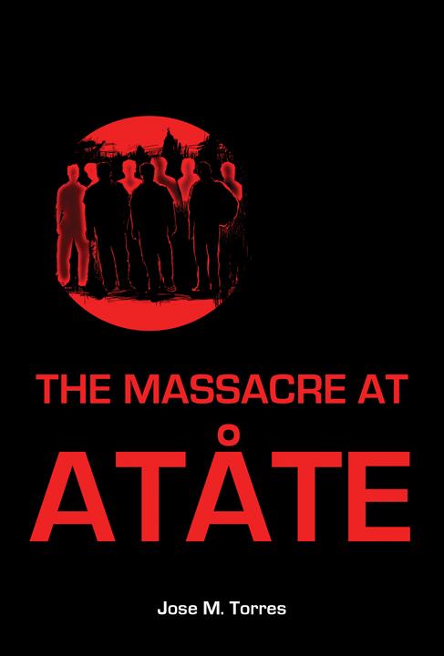 Atate memoir