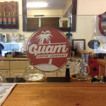 16 Guam Coffee Co 1