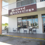 8 Brewed Awakenings