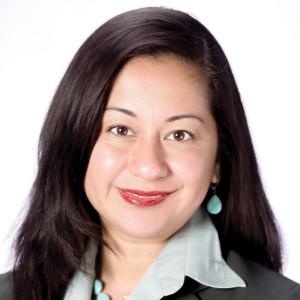 Cora C. Lujan
