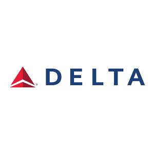 Delta_