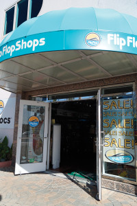 Flip Flop 5