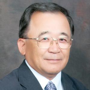 Hiroyuki Miyata