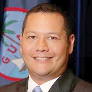 Jay Rojas