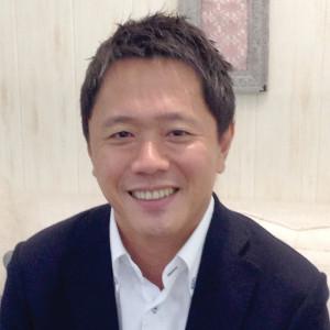Katsihiko Yoshida