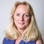 Donna Calhoun