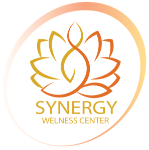 SYNERGY-WELLNESS-FINAL-LOGO