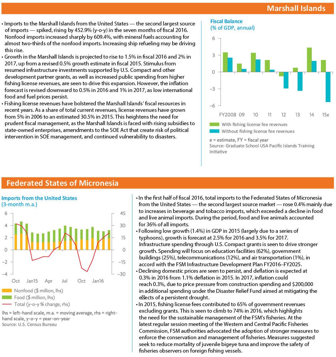 economic-outlookpg_09
