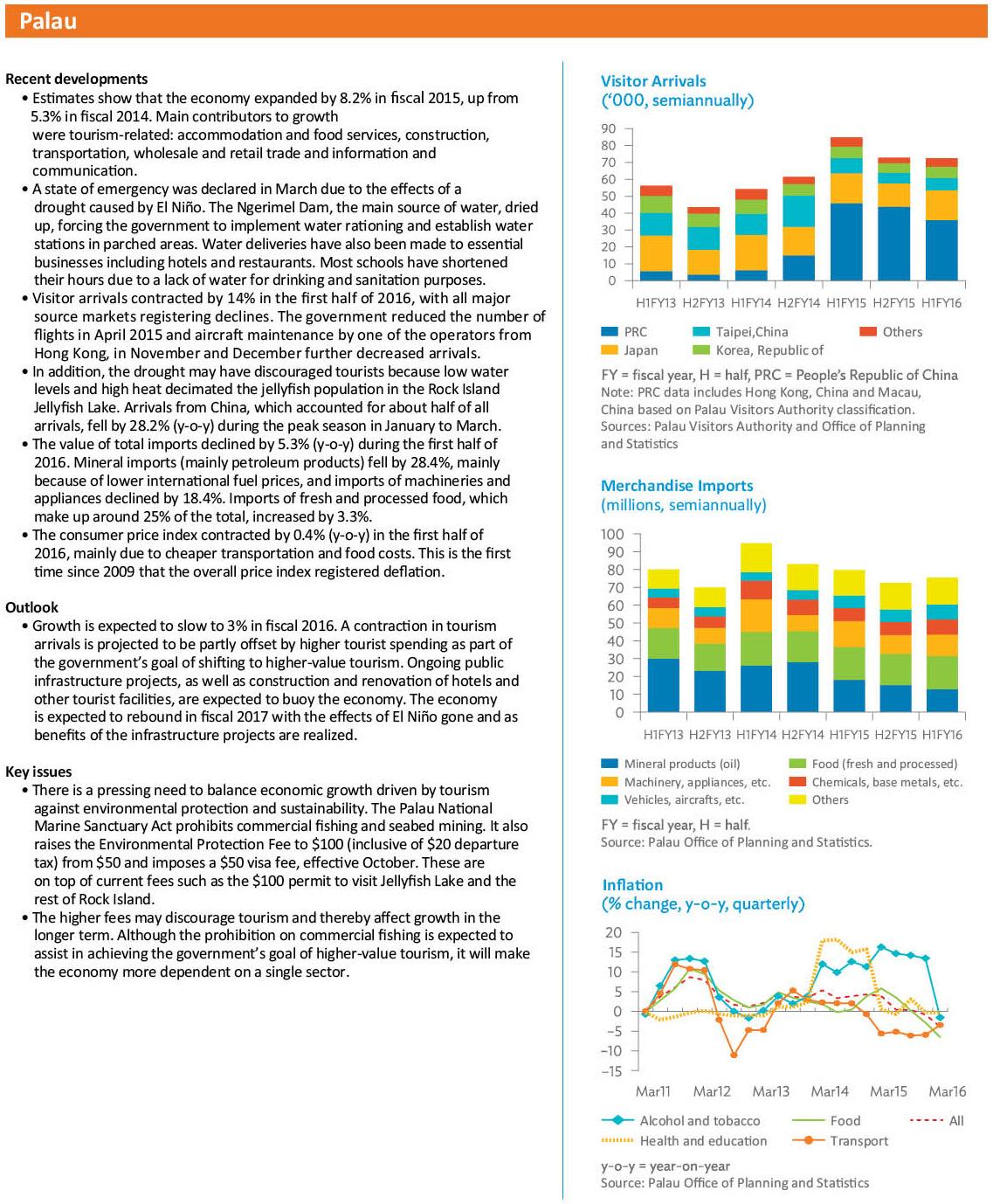 economic-outlookpg_10