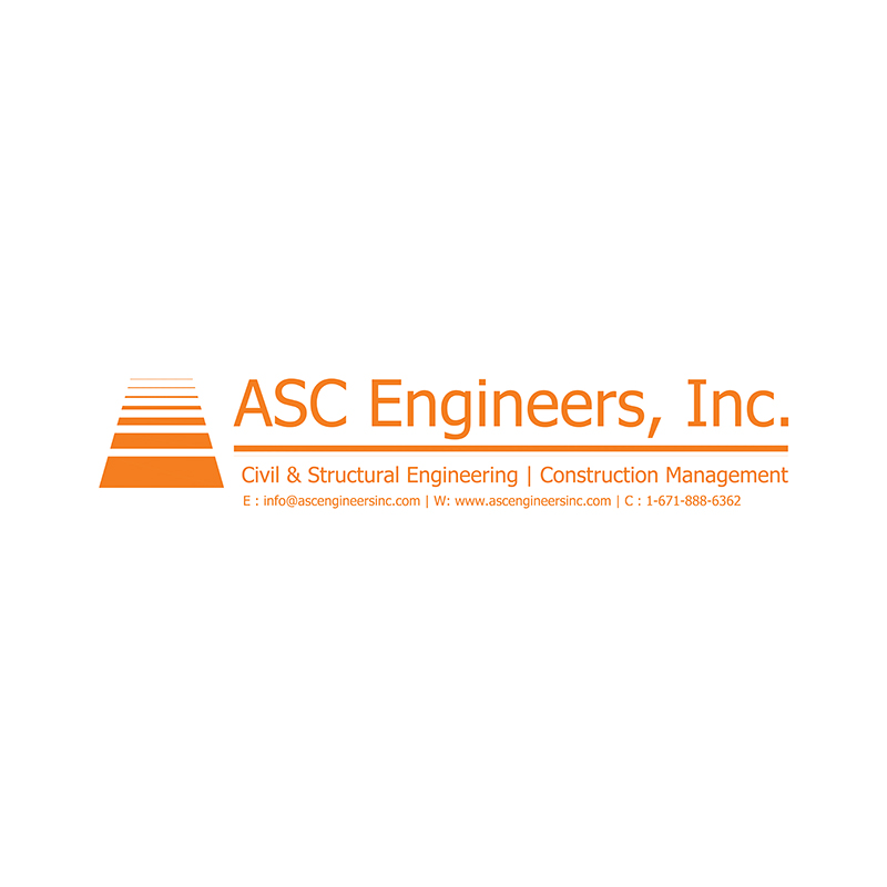 D:DropboxASC Engineers IncLogoASCEngineersInc Logo 16-05-15-