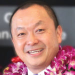 Richard K. Lai