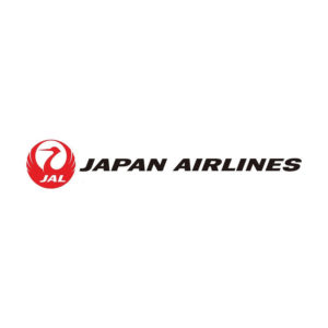 japan airlines - JAL