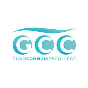 (FORUM - Jayne) GCC logo